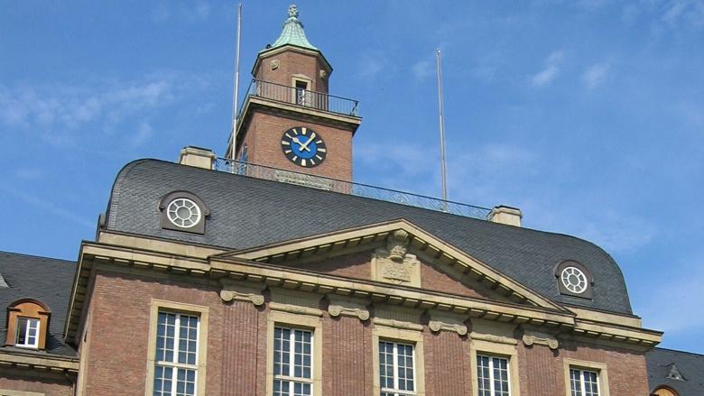 Stadtbezirksverband Herne-Mitte